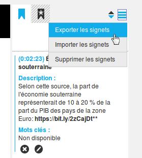 export signet