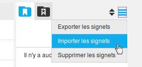 import signet